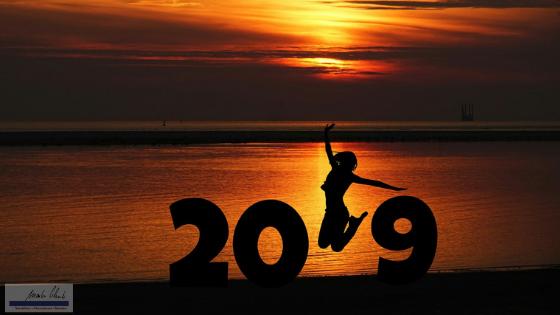 5 Änderungen, die 2019 für Versicherungskunden wichtig werden