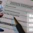Was kann in die Steuererklärung